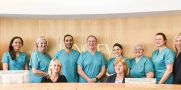 Orthodontics in Windsor