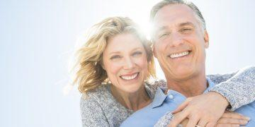 Dental Implants: The Way to Make Your Teeth Healthier Than Ever
